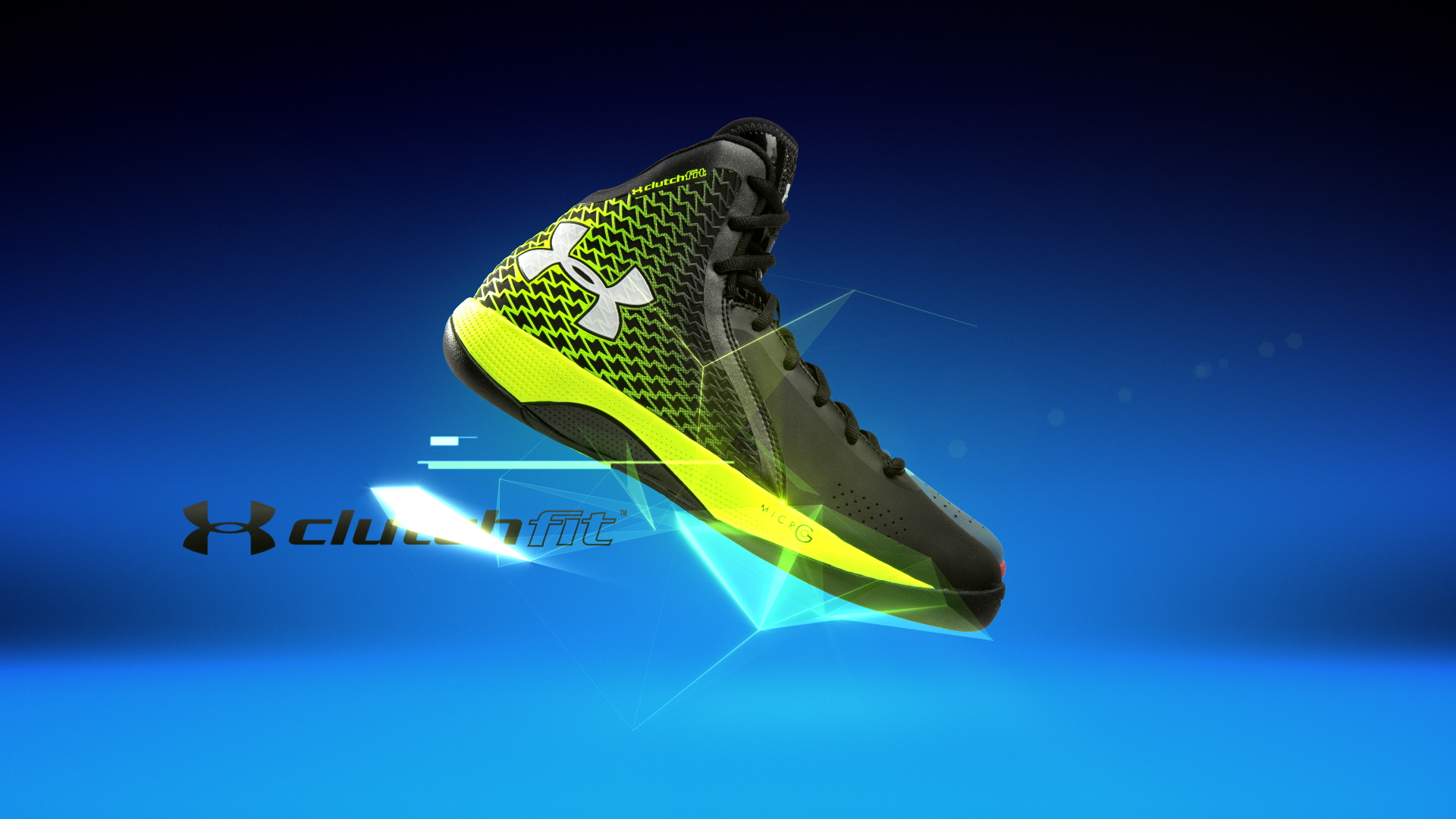 stephCurry_00015