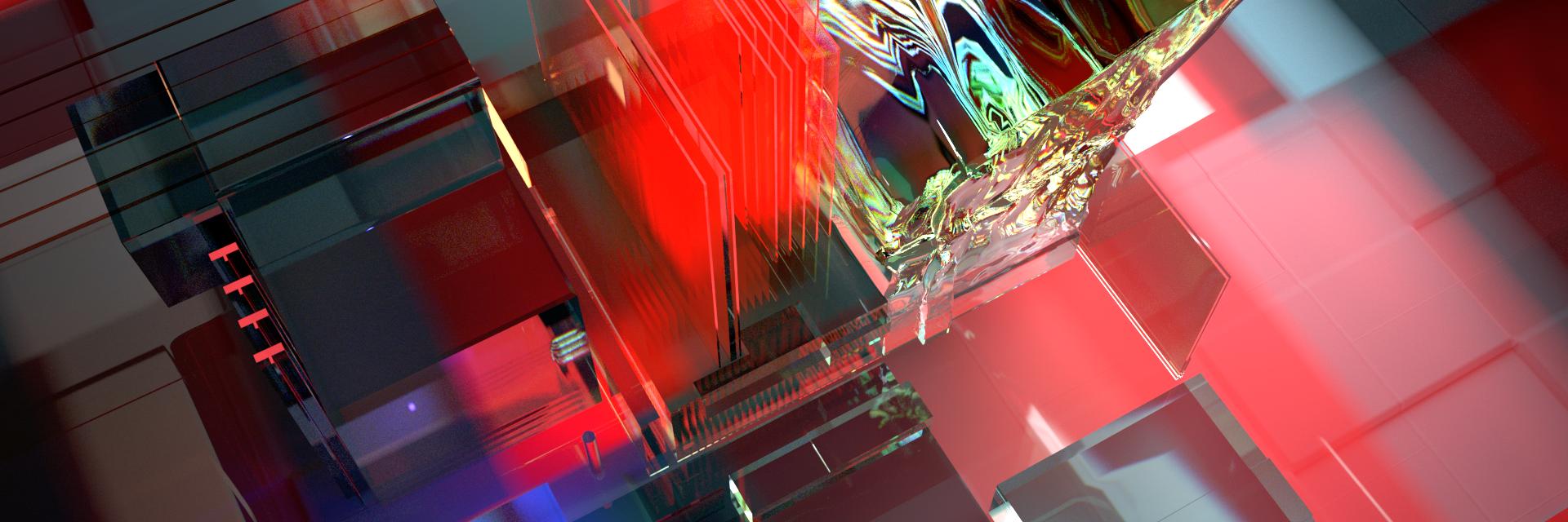 AdobeMax_2019_1920x640_0004_motherboard_1