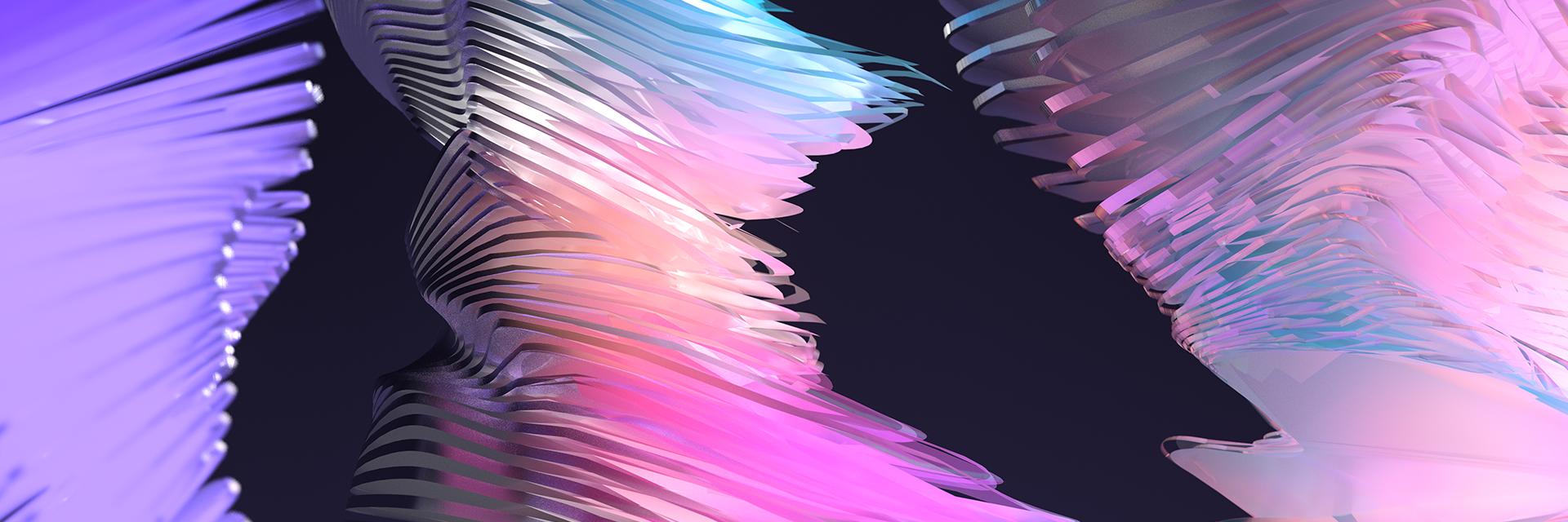 AdobeMax_2019_1920x640_0019_stage_design_2