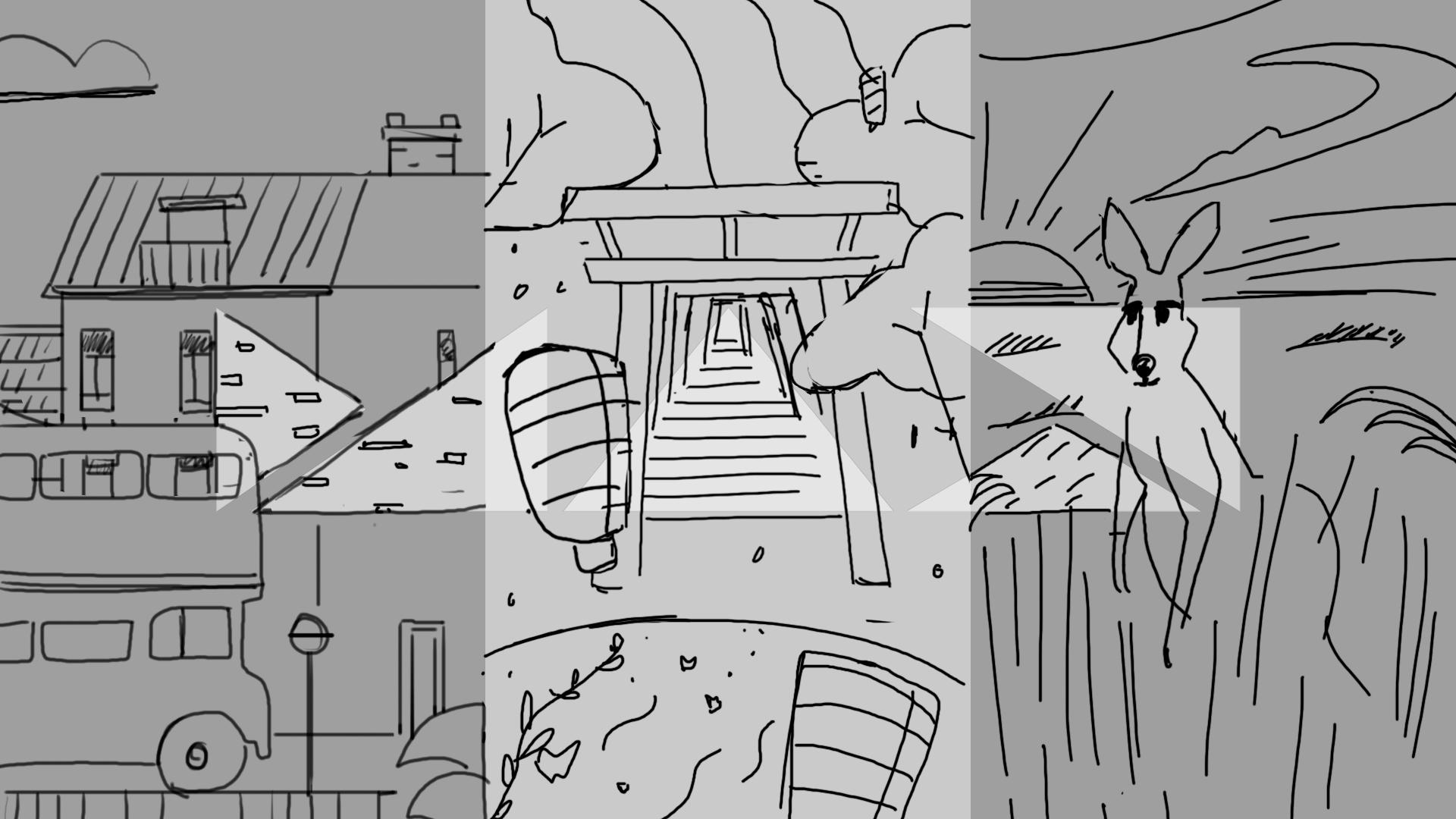 Adobe Bifold Sketch 01